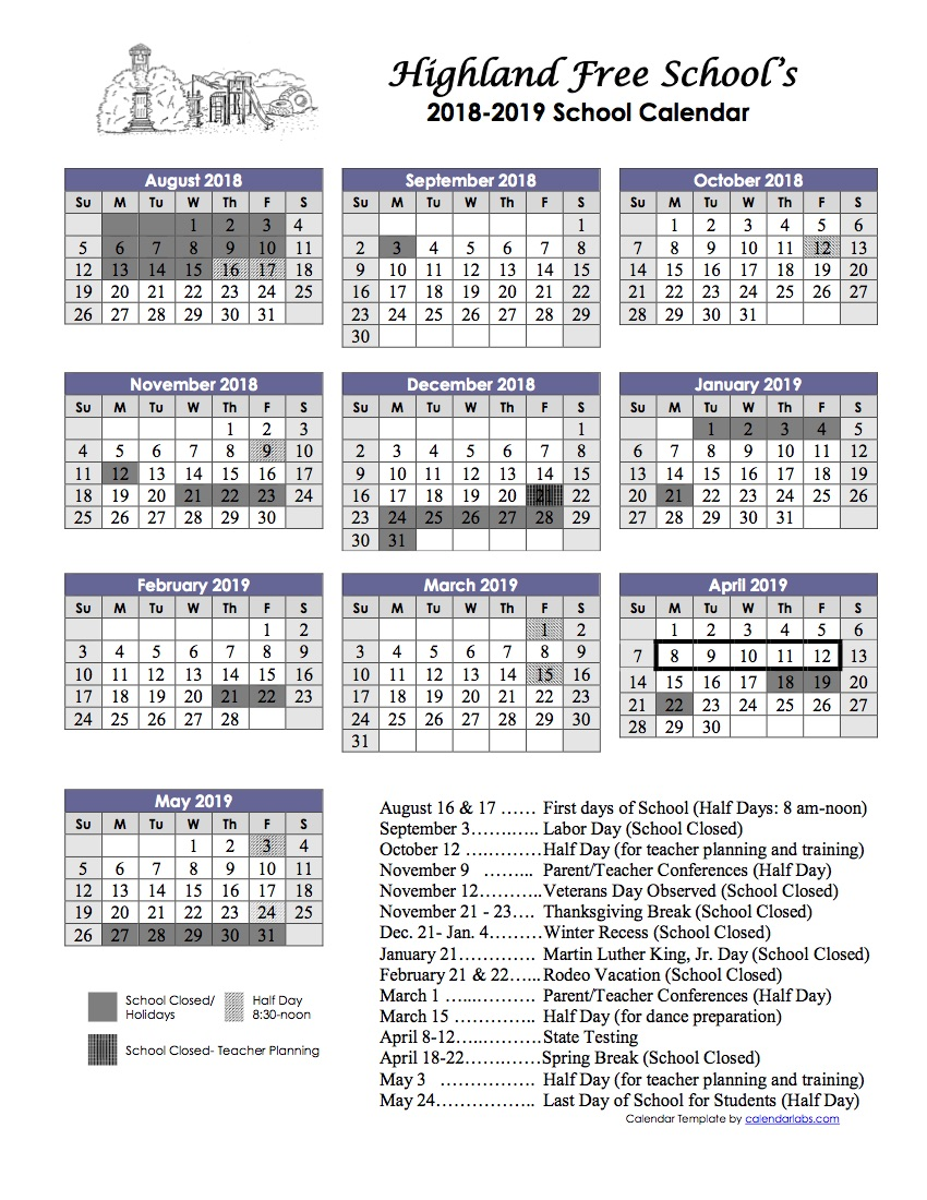 Topic Links Highland Free School Blobz Guide To Electric Circuits Simple Attractive Fun 2018 19 Calendar